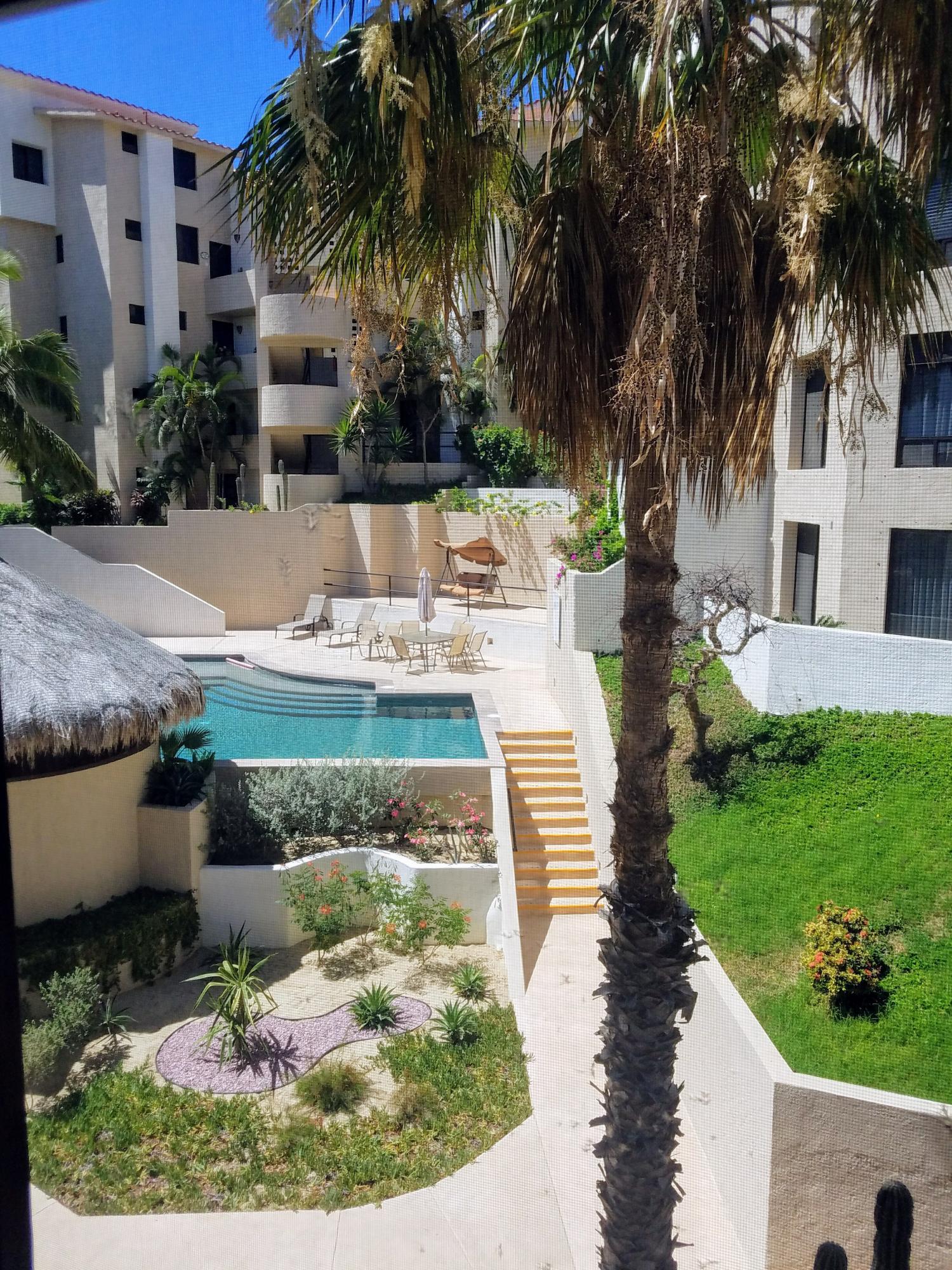 Hacienda Los Cabos-1