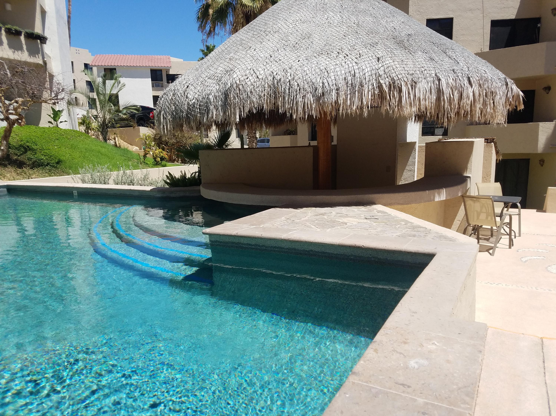 Hacienda Los Cabos-22
