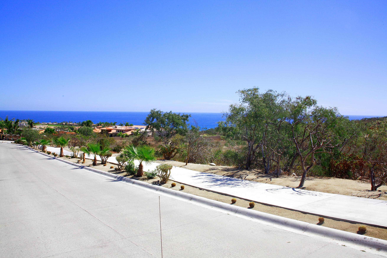 San Jose del Cabo, ,Land,For Sale,Calle Padre Sisteaga,18-1299