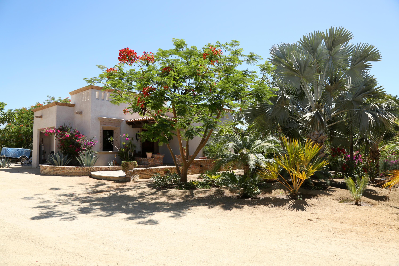 Casa Huerta Don Benito-5