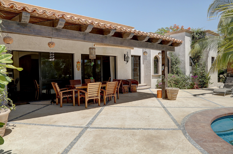 Casa Huerta Don Benito-6