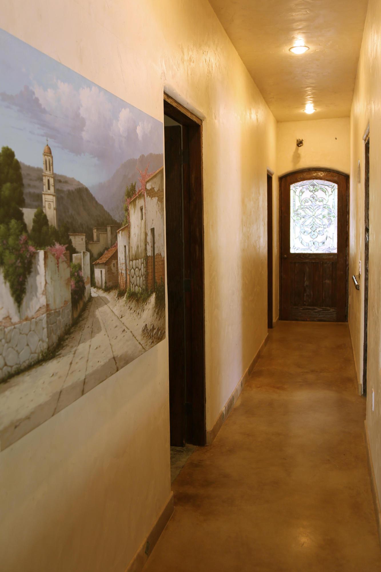 Casa Huerta Don Benito-9