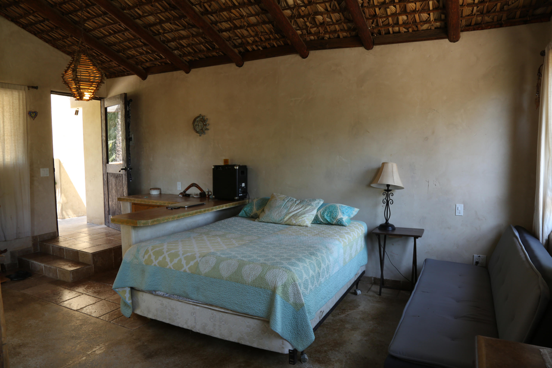 Casa Huerta Don Benito-31