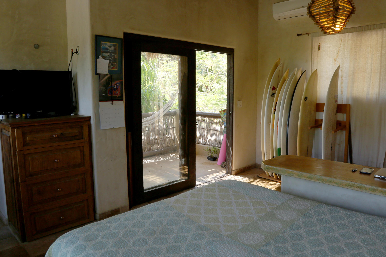 Casa Huerta Don Benito-32