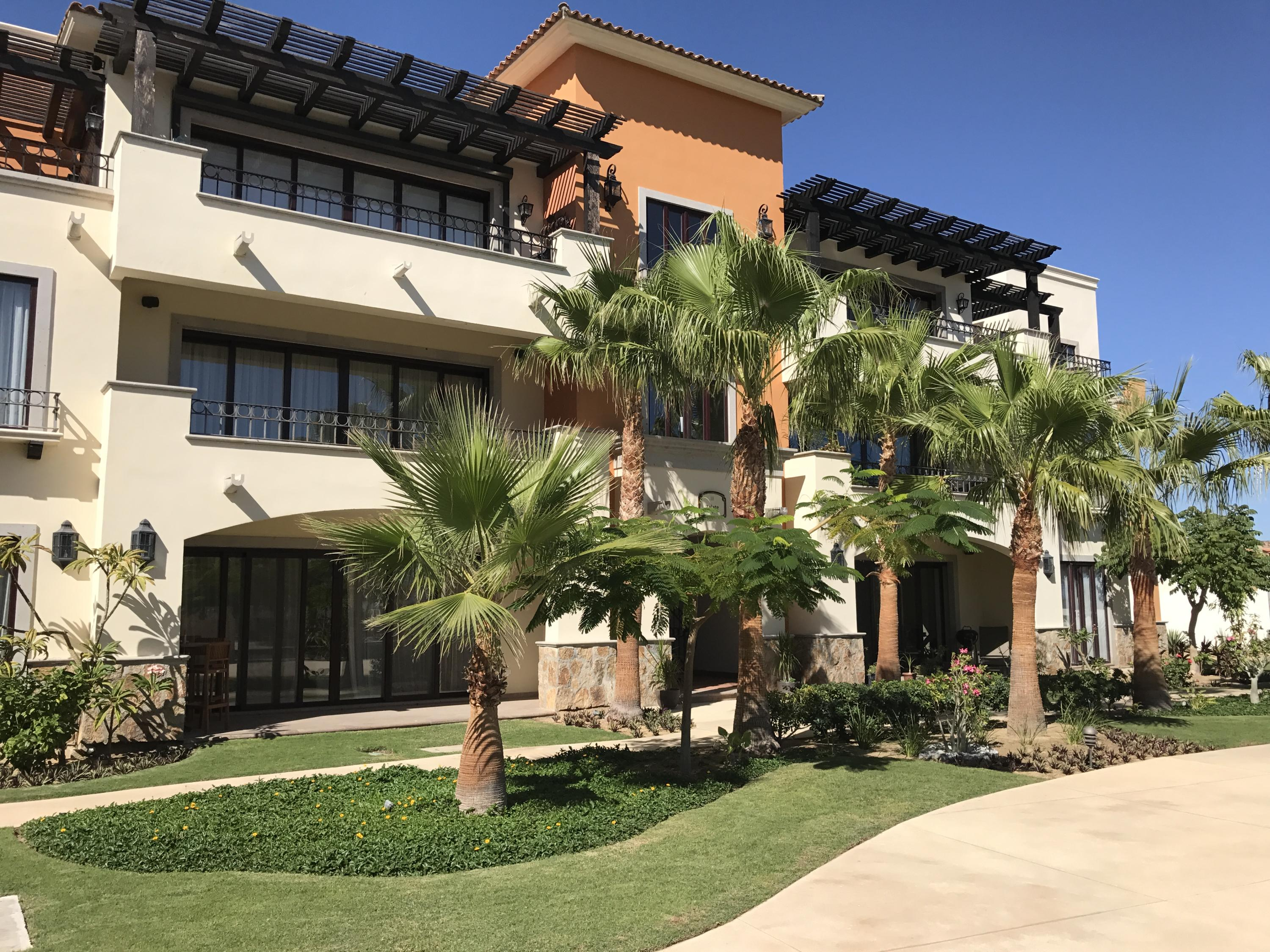 San Jose del Cabo, 3 Bedrooms Bedrooms, ,2 BathroomsBathrooms,Condo,For Sale,VILLAS DE MEXICO,18-1319