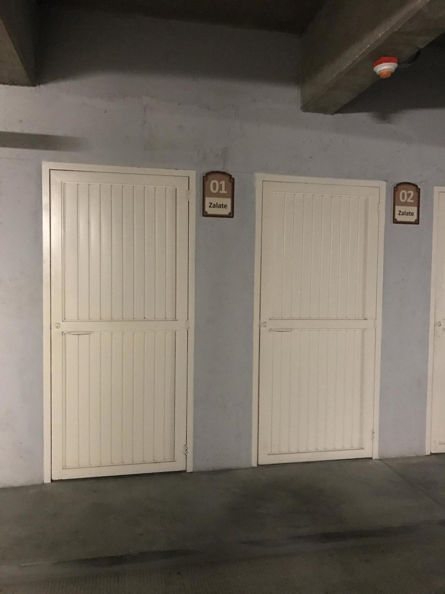 San Jose del Cabo, 3 Bedrooms Bedrooms, ,2 BathroomsBathrooms,Condo,For Sale,VILLAS DE MEXICO,18-1319