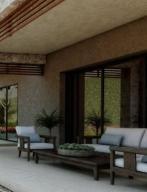 1 Bdrm Garden Level With View