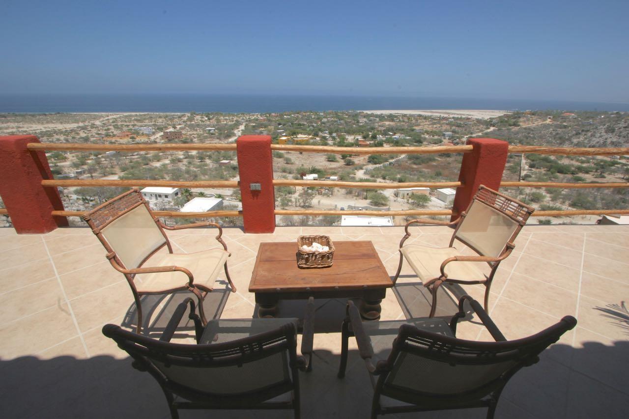 East Cape, 3 Bedrooms Bedrooms, ,2 BathroomsBathrooms,House,For Sale,Casa del Sol,18-1339