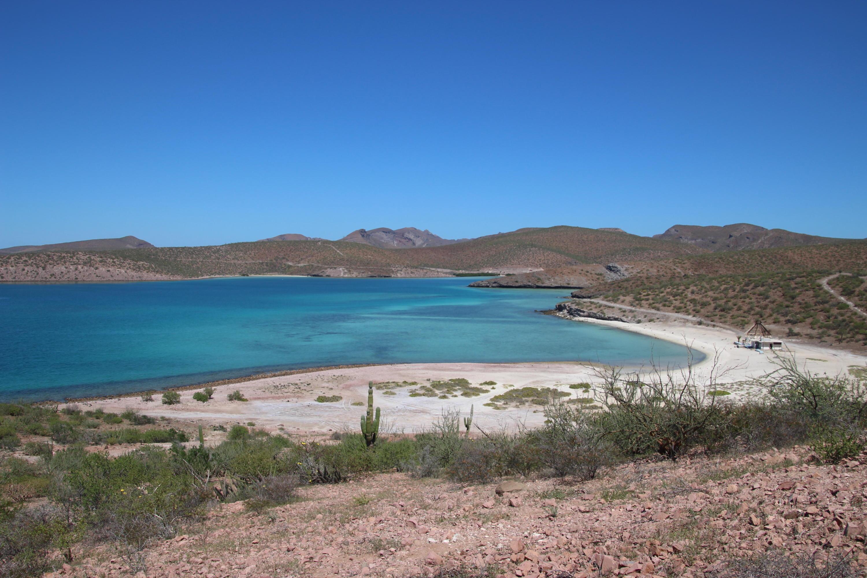 Punta Colorado-7