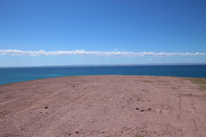Punta Colorado-9