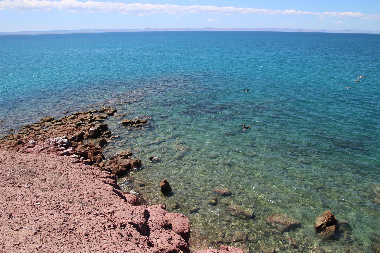 Punta Colorado-10