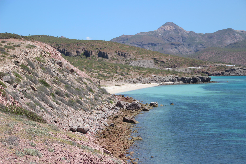 Punta Colorado-11