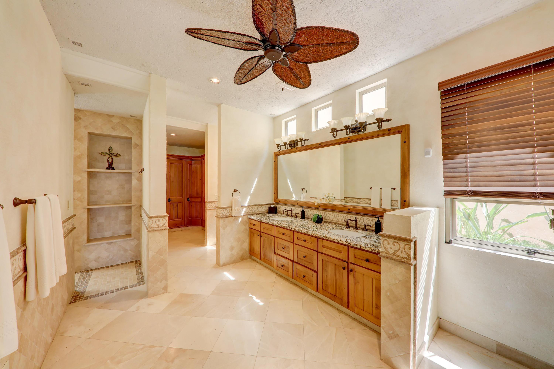 San Jose Corridor,4 Bedrooms Bedrooms,4 BathroomsBathrooms,House,Bella Vista,18-1373