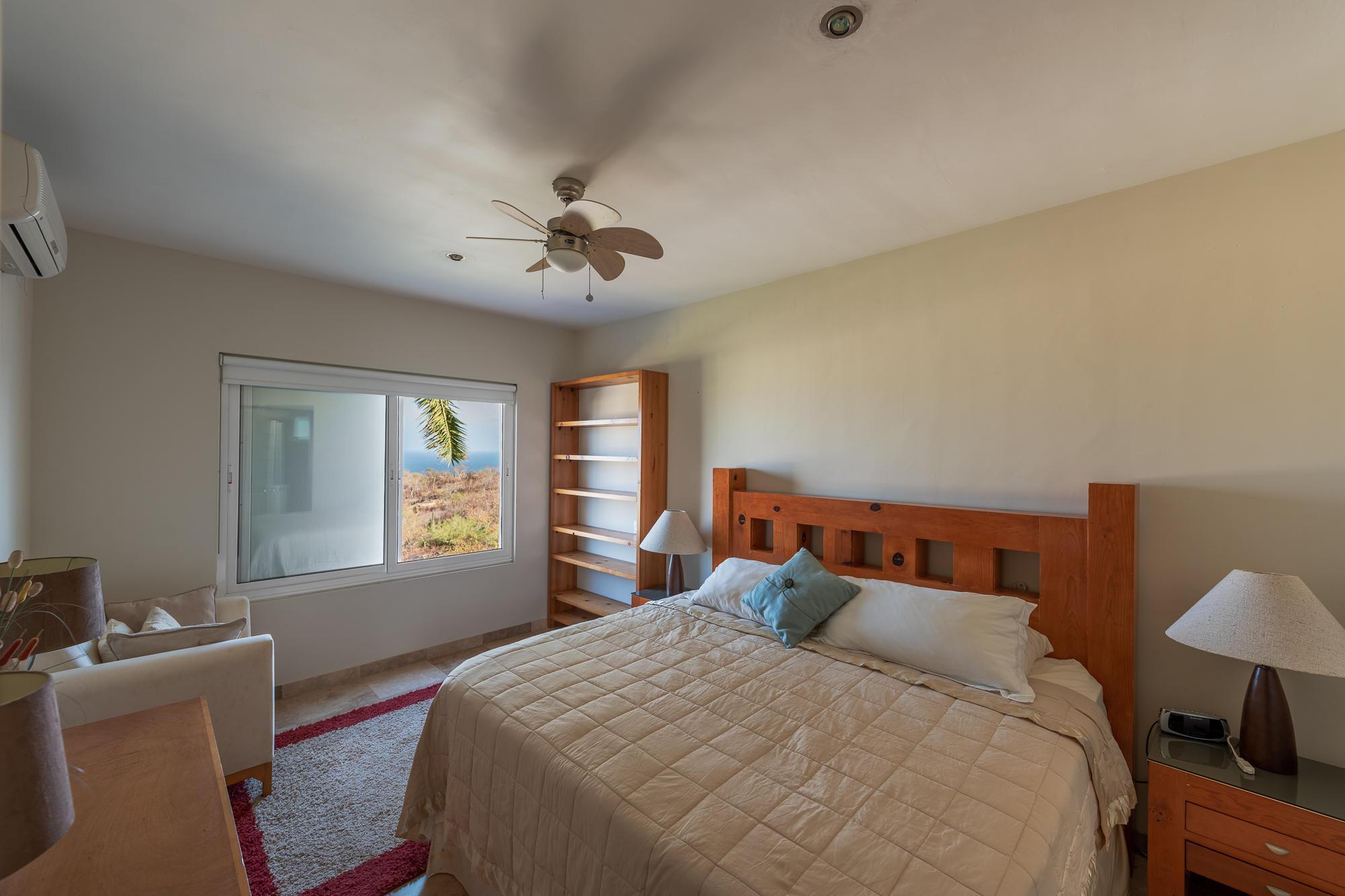 Residencial Los Tules 48-5