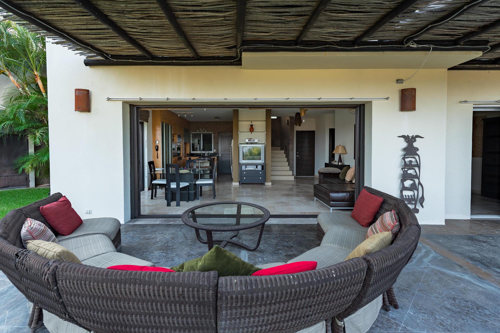 Residencial Los Tules 48-11