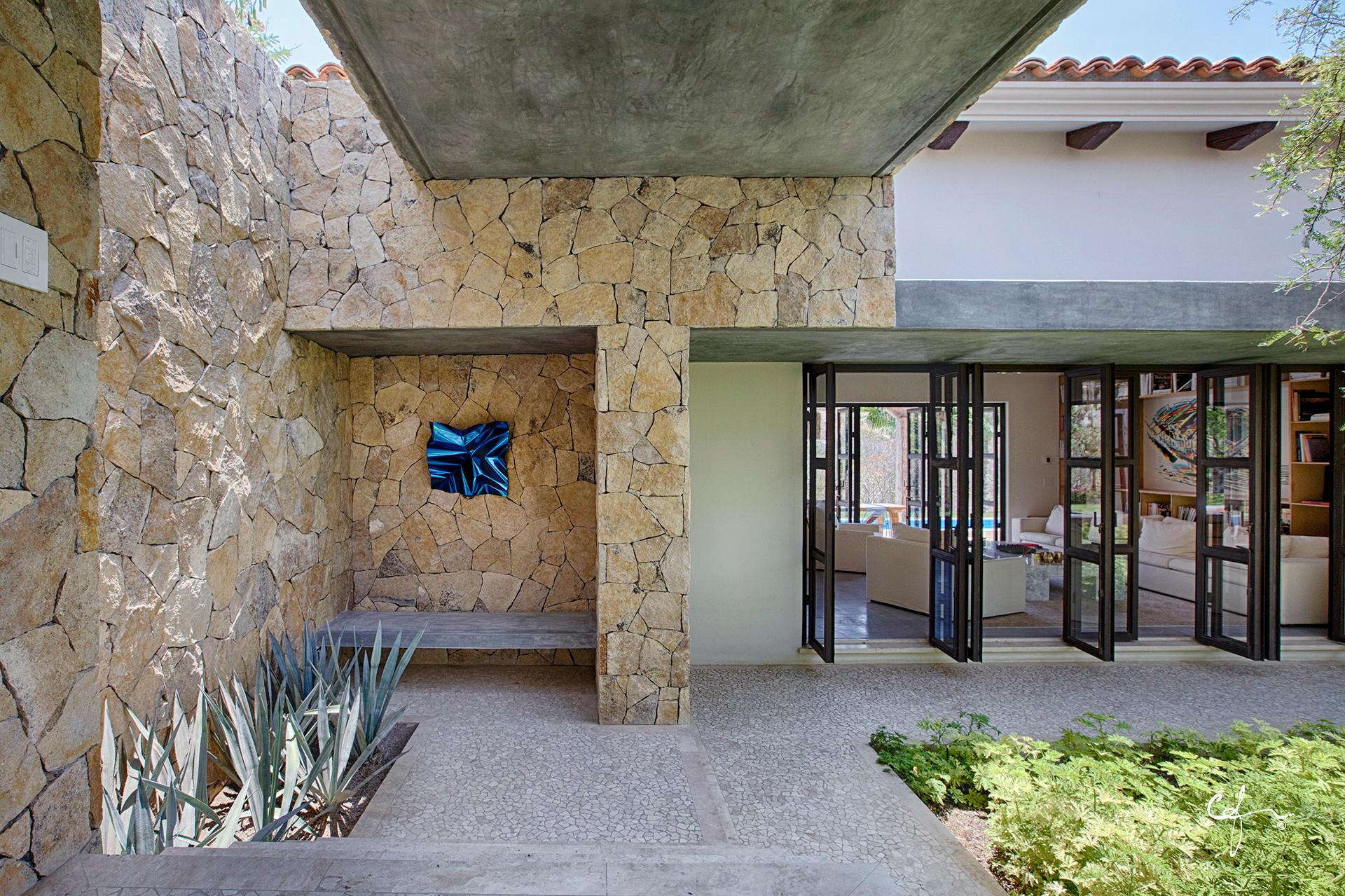 Casa Arte-2