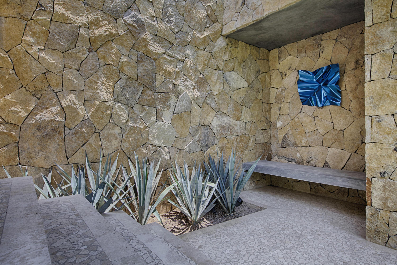 Casa Arte-36