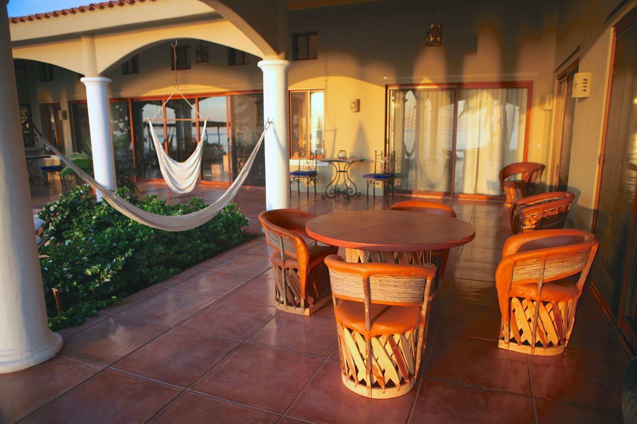 East Cape, 5 Bedrooms Bedrooms, ,5 BathroomsBathrooms,House,For Sale,Casa Tranquilla,18-1426