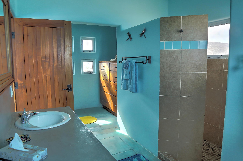 Casa Azul-24