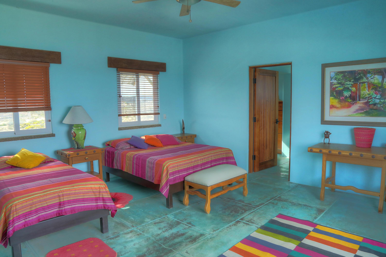 Casa Azul-25