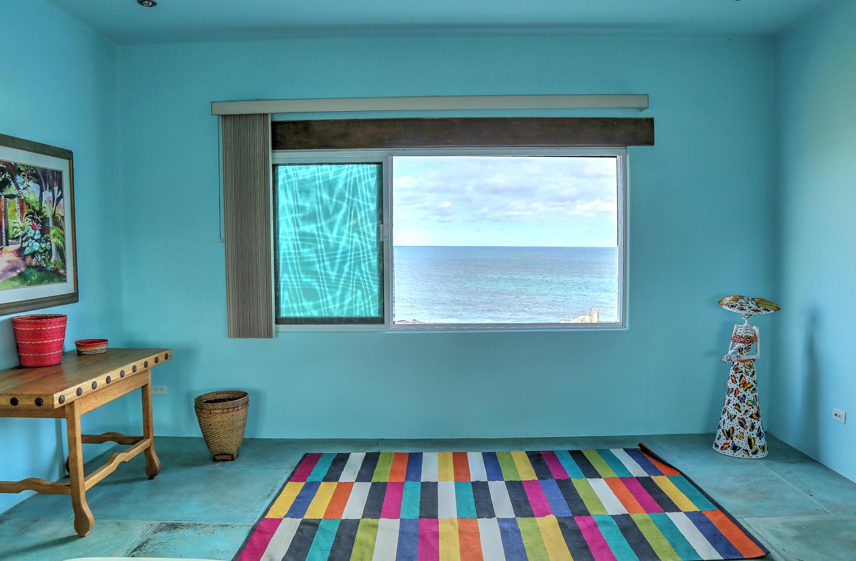 Casa Azul-27