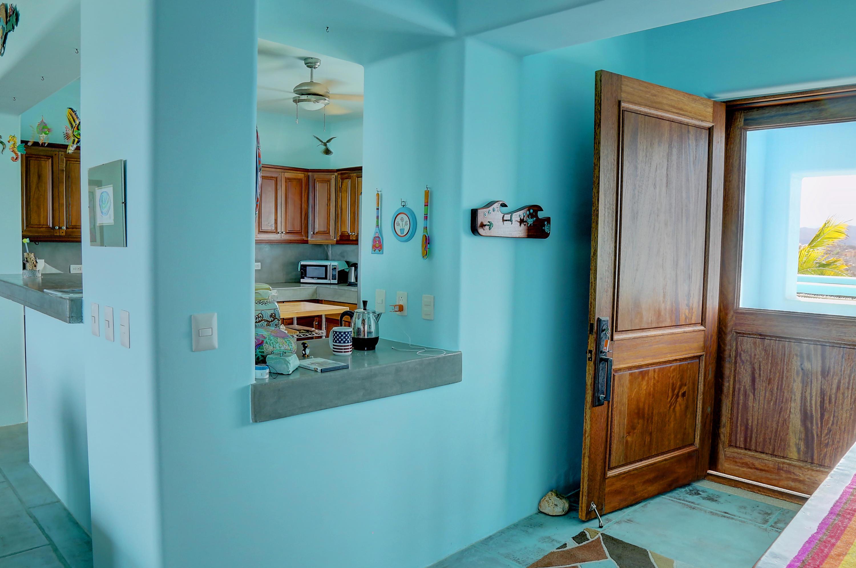 Casa Azul-9