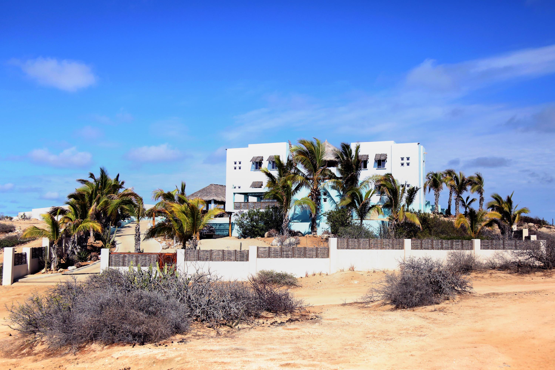 Casa Azul-60