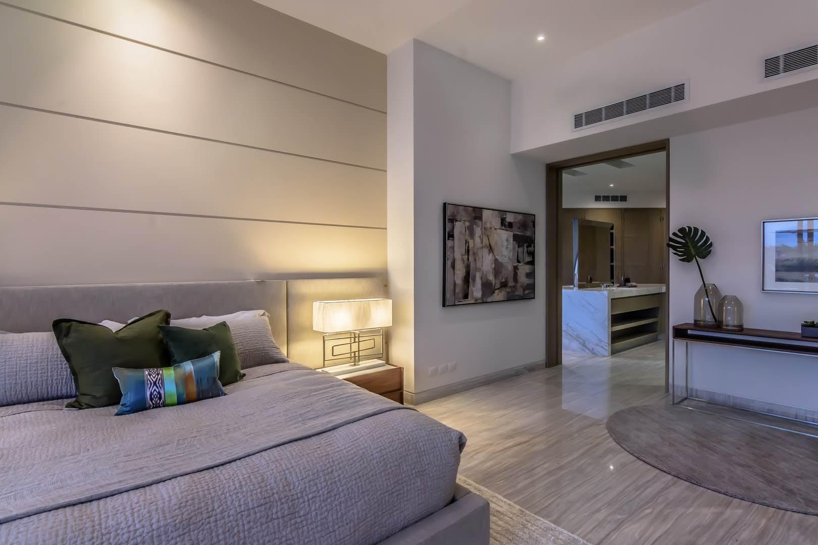San Jose Corridor, 6 Bedrooms Bedrooms, ,6 BathroomsBathrooms,House,For Sale,Caleta,18-88