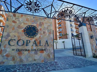 Pacific, 2 Bedrooms Bedrooms, ,2 BathroomsBathrooms,Condo,For Sale,Copala at Quivira,18-1484