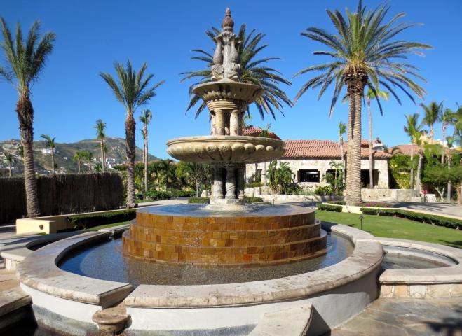 Hacienda Residences-2
