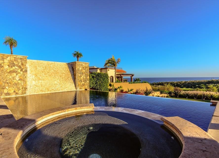 San Jose del Cabo, 6 Bedrooms Bedrooms, ,6 BathroomsBathrooms,House,For Sale,Calle Padre Sistiaga,18-1498