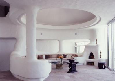 Casa Tortuga-38
