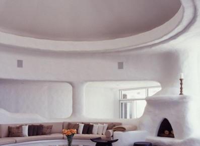 Casa Tortuga-39