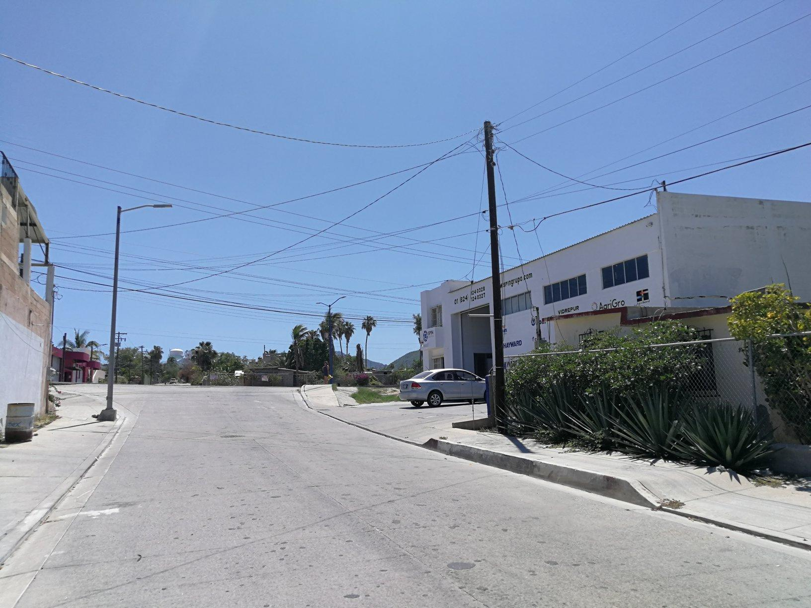 Latest Cabo San Lucas MLS Property Listings | Bajasmart Real Estate