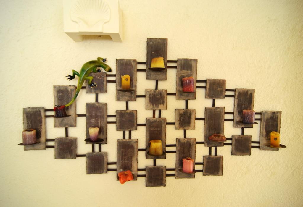 Casa Colorido-8