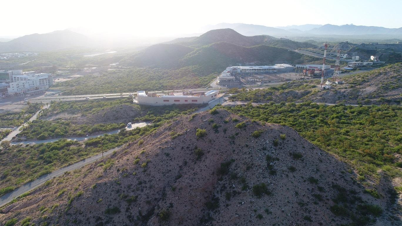 Las Antenas Cerro Colorado-4