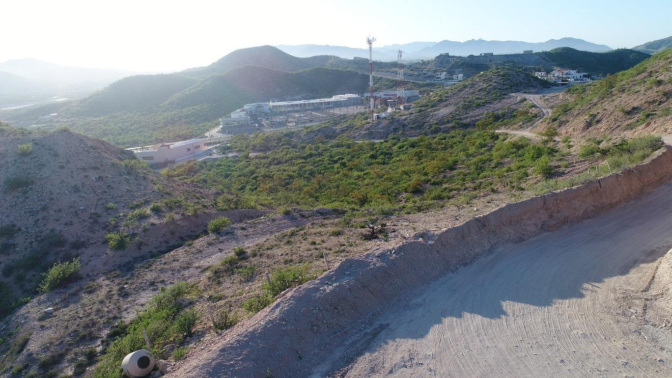 Las Vistas  Cerro Colorado-5