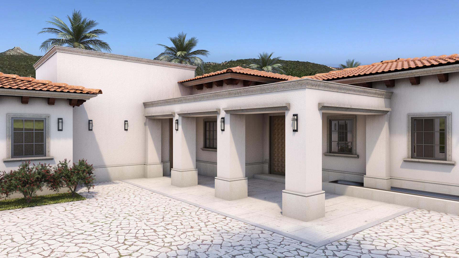 Casa Marina-1