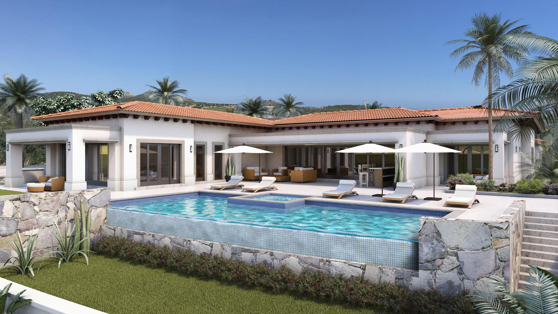 Casa Marina-4