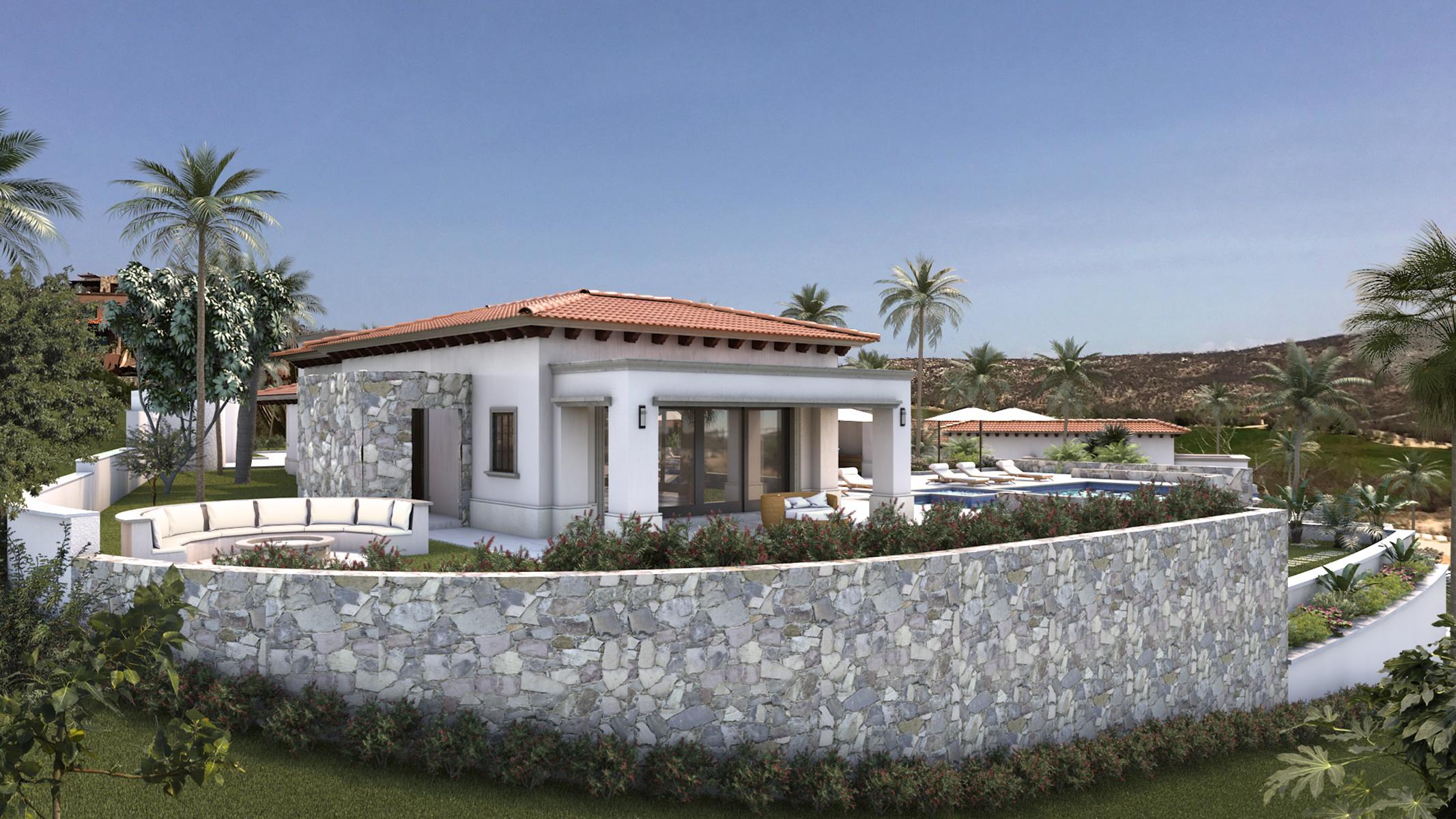 Casa Marina-5