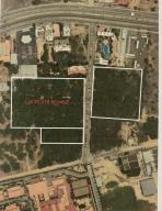 LARGE LOT FOR DEVELOPMENT