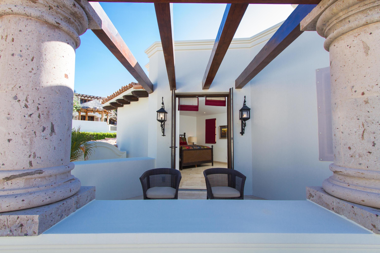 Casa Mar Azul-21