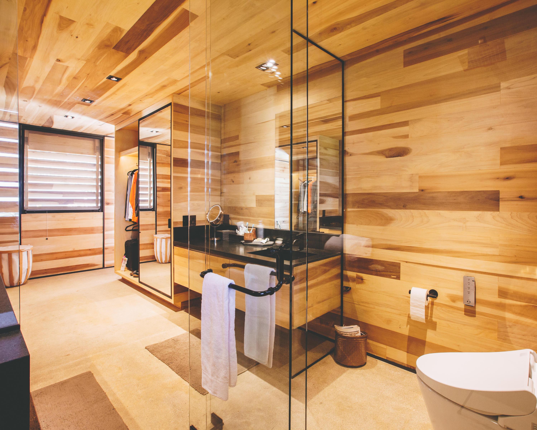 San Jose del Cabo, 6 Bedrooms Bedrooms, ,6 BathroomsBathrooms,House,For Sale,Av. Padre Kino # 177,18-1537