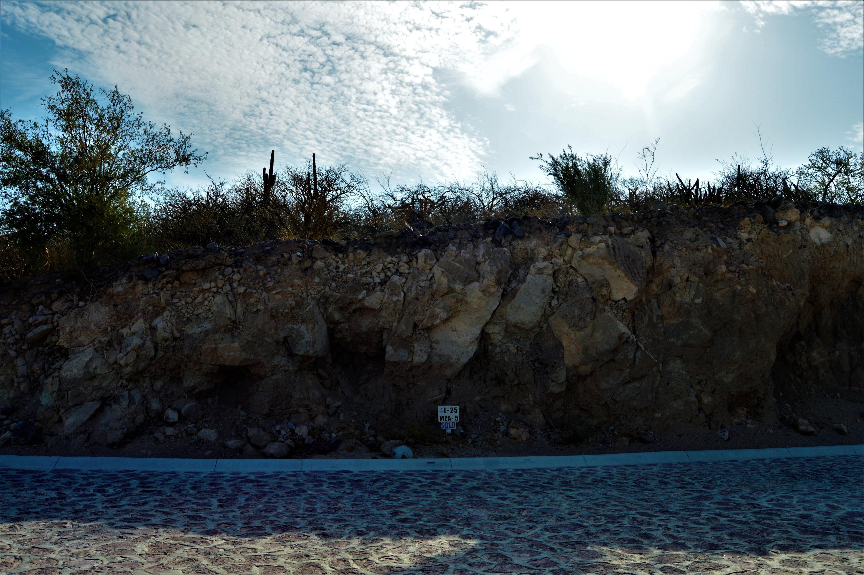 La Paz, ,Land,For Sale,Camino de Marmol,18-1544