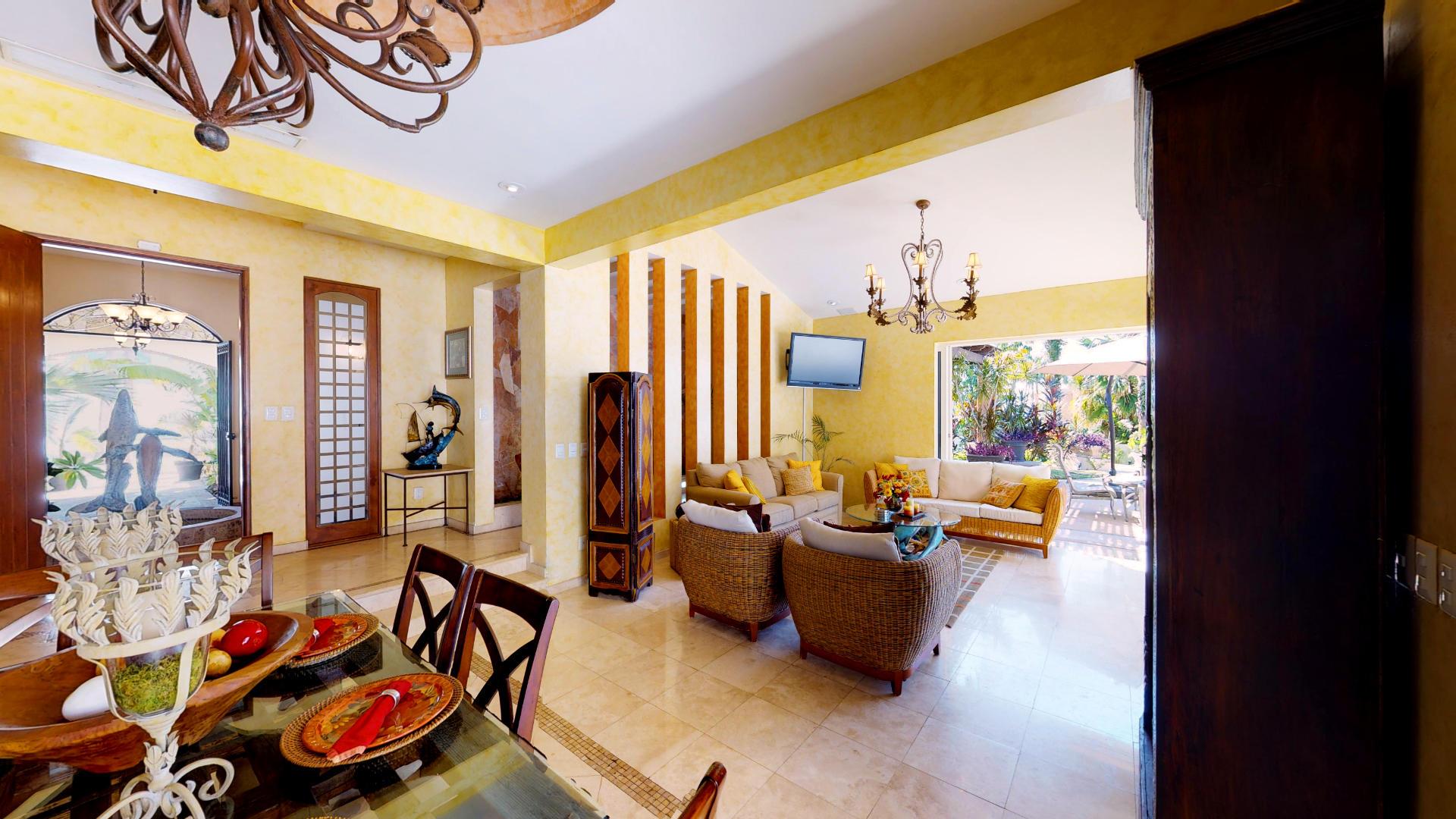 Villa Elegante-6