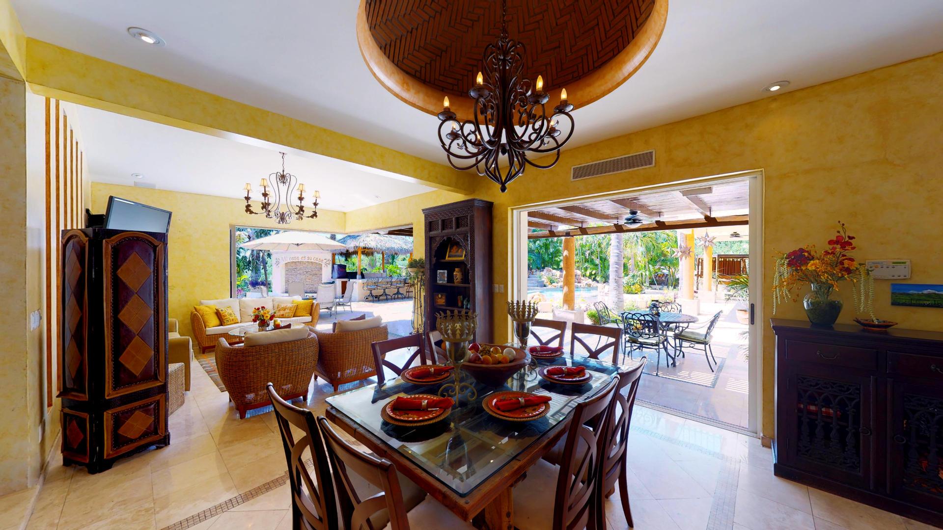 Villa Elegante-5