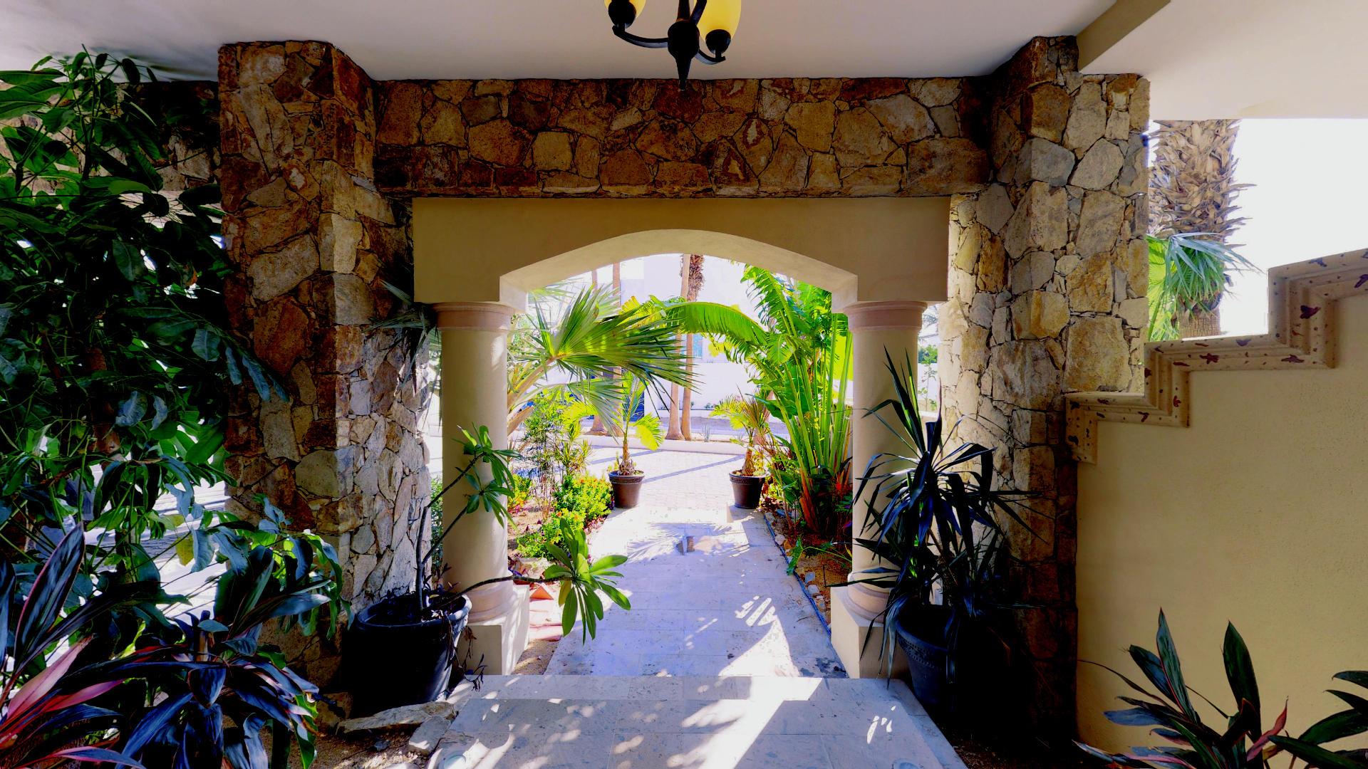 Villa Elegante-28