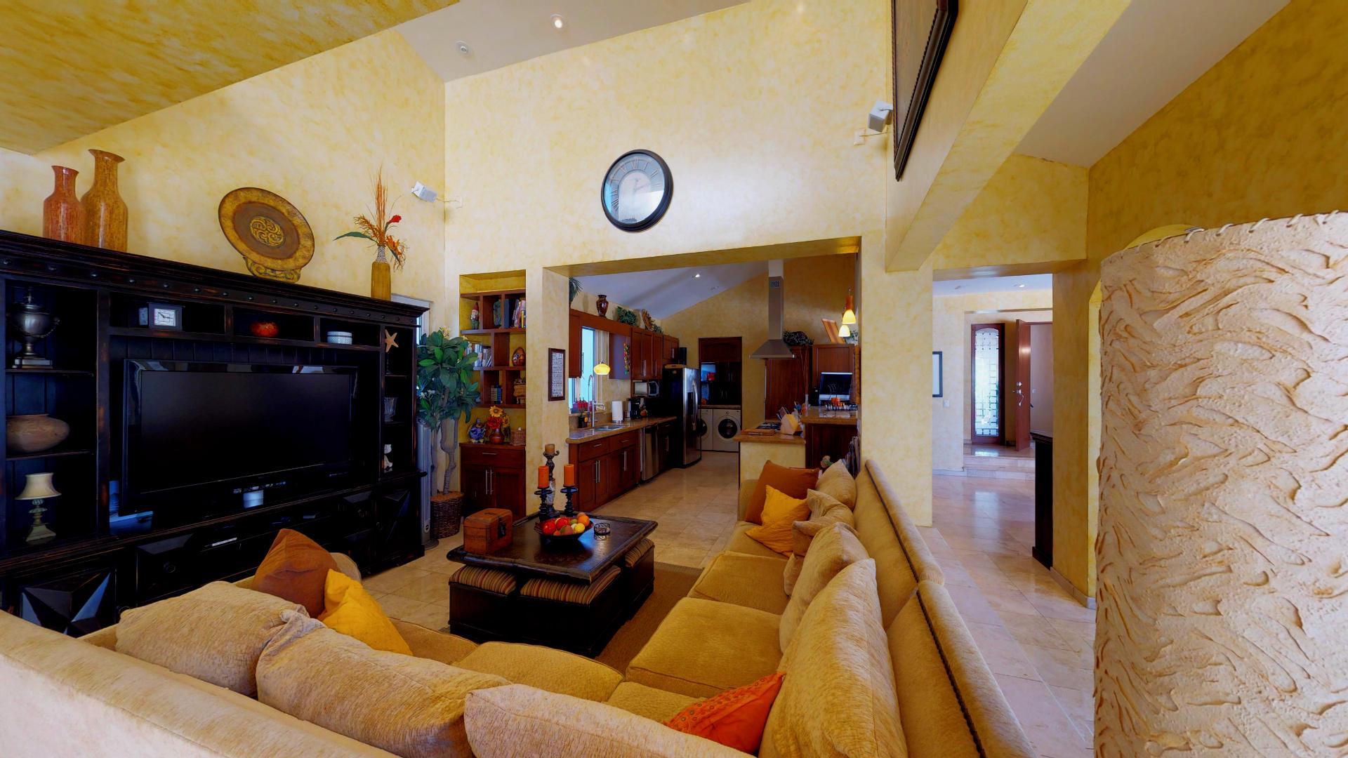 Villa Elegante-2