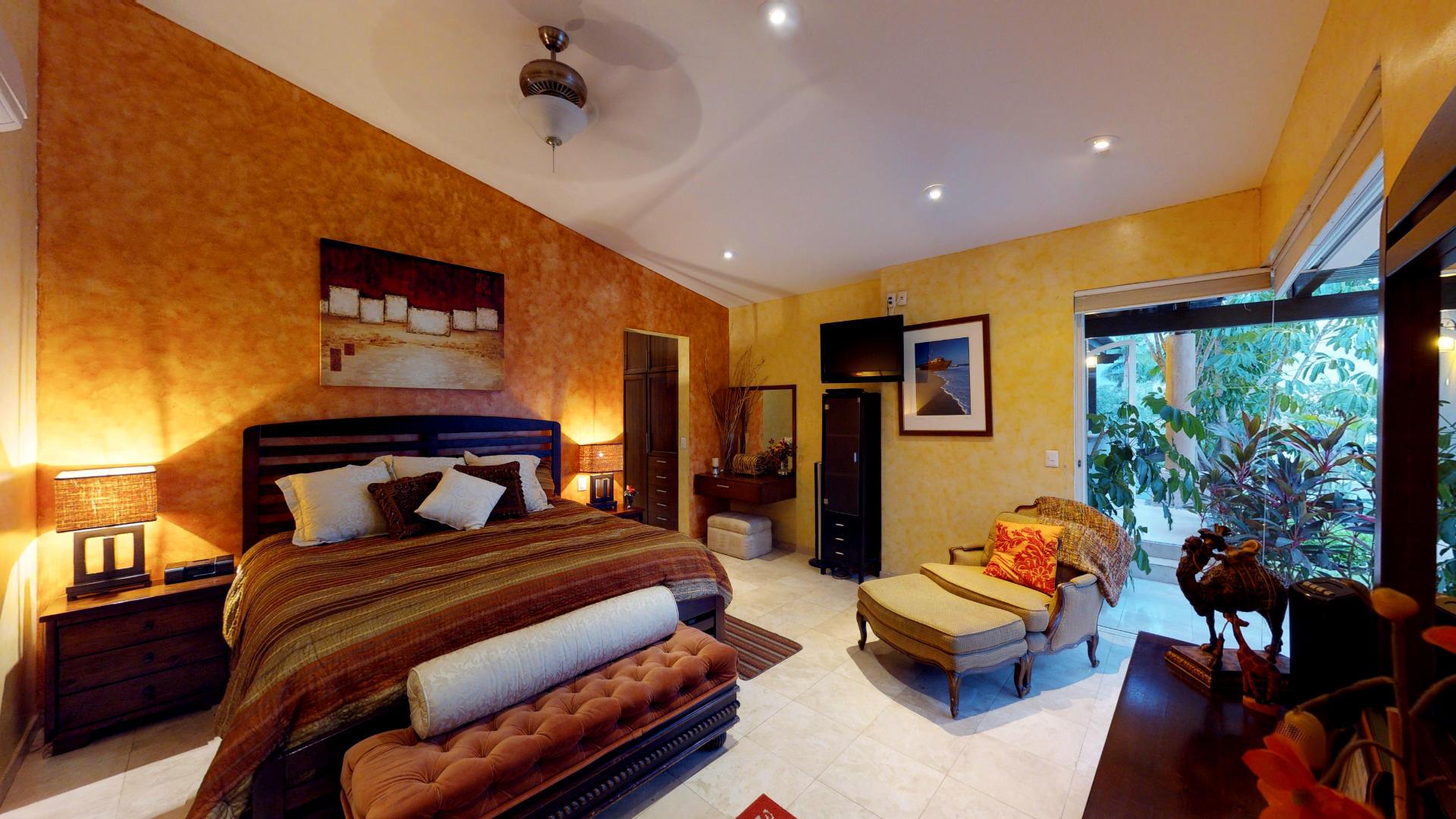 Villa Elegante-30