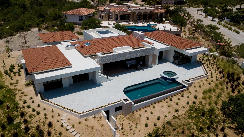 Casa Parota-23